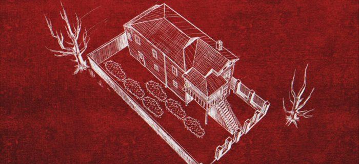 murder house flip trailer