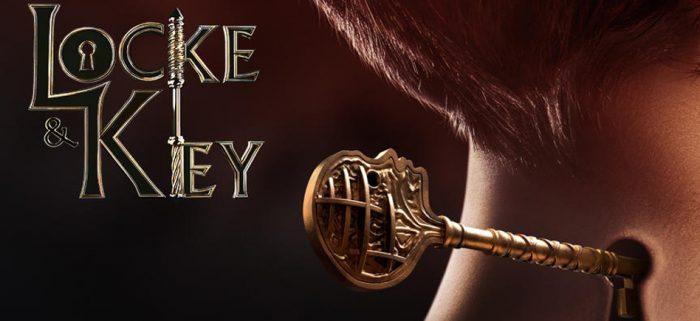 locke and key netflix series premiere