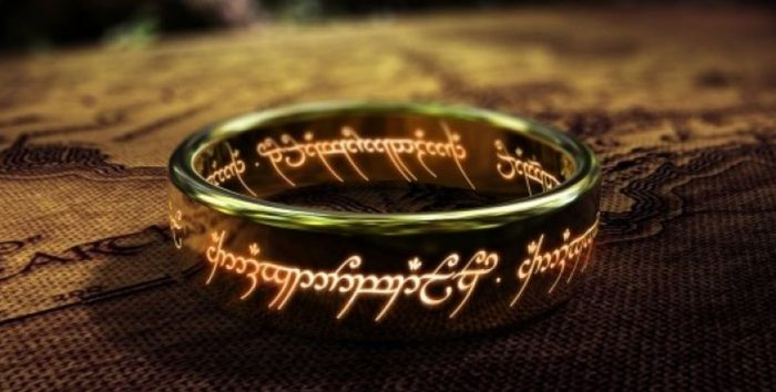 the lord of the rings series synopsis